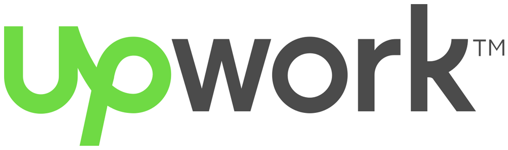 New Name and Logo for Upwork