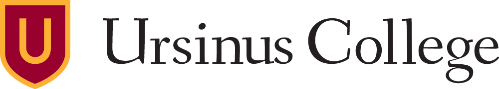 New Logo for Ursinus College by Primer