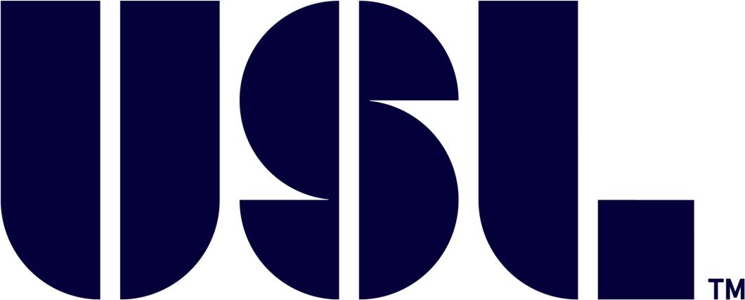 New Logo for USL