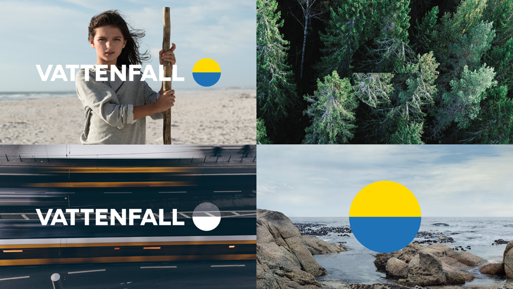 Follow-up: New Identity for Vattenfall by NORDDDB