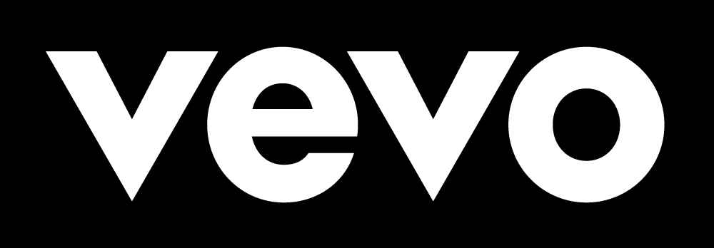 Brand New New Logo And Identity For Vevo By Violet Office