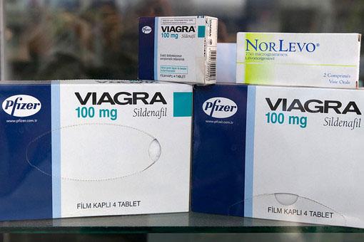Viagra russian