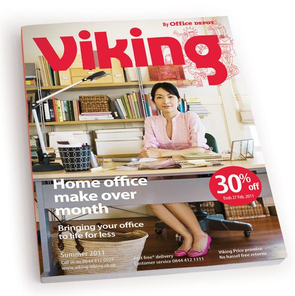 Viking Direct Suisse