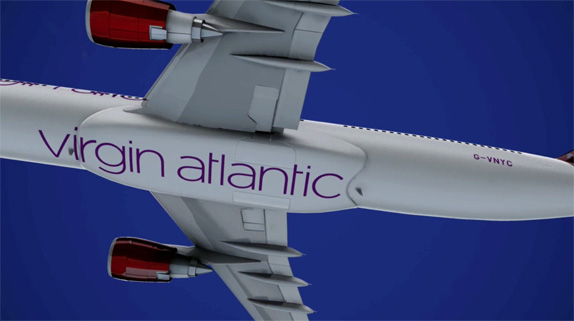 http://www.underconsideration.com/brandnew/archives/virgin_atlantic_livery_belly.jpg