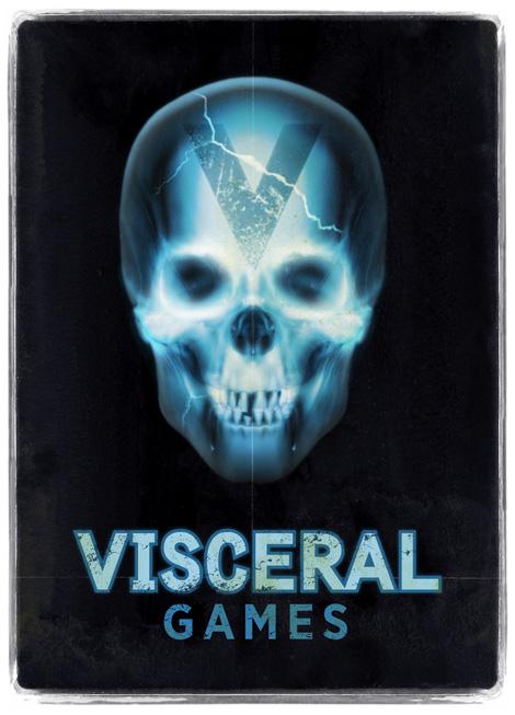Brand New: How Visceral is too Visceral?