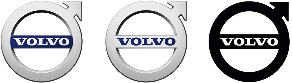 Volvo Orange County | 2018 Volvo Reviews