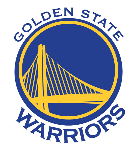 warriors_primaryLogo.jpg