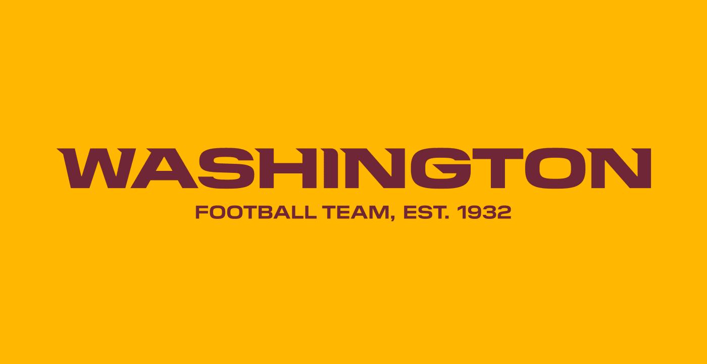 Washington FT
