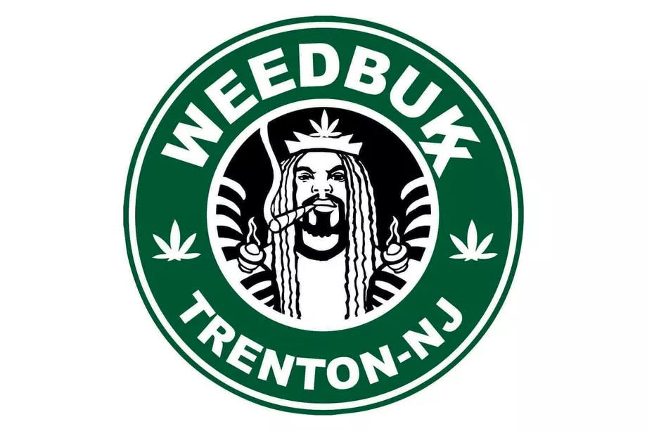 Weedbukx is a Lawsuit Waiting to Happen