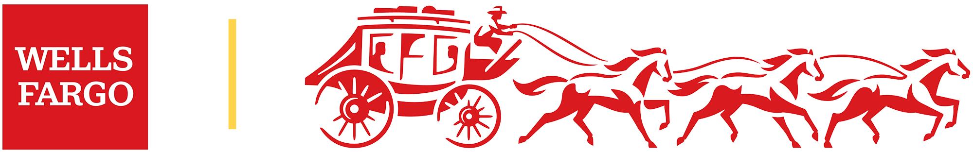 Image result for wells fargo logo image