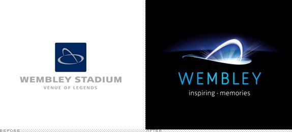 Wembley 2.0