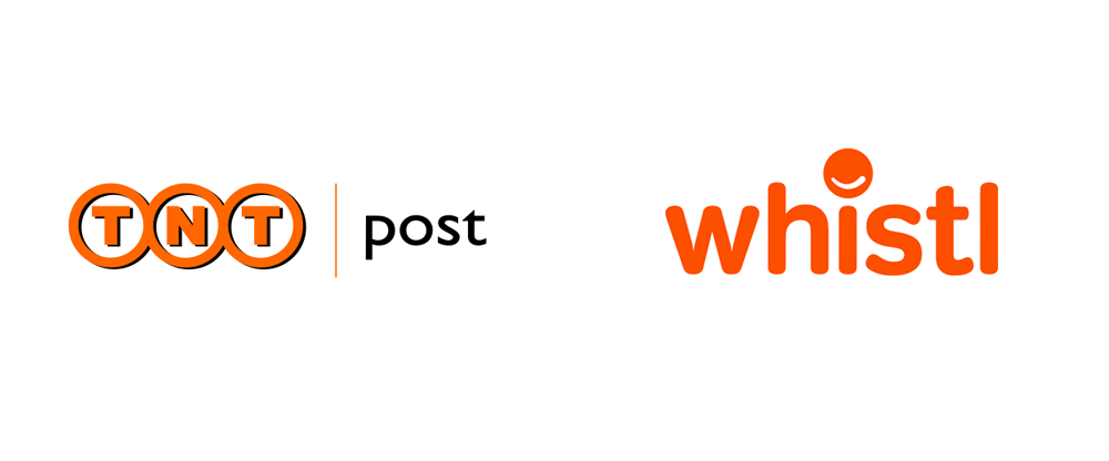 New Name, Logo, and Identity for Whistl by Sutcliffe Reynolds Fitzgerald