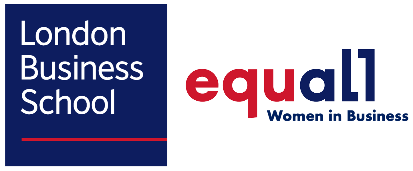 New Name, Logo, and Identity for Equall by StormBrands