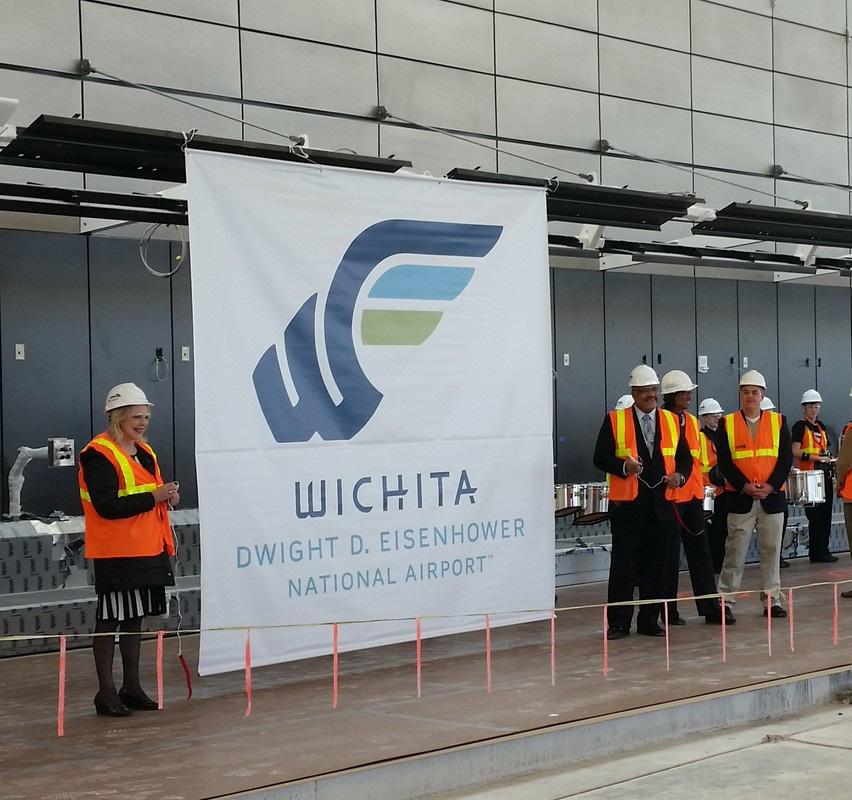 wichita_airport_unveiling.jpg