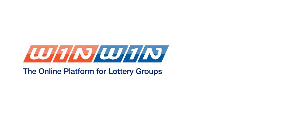 New Logo for WinWin by Assaf Meron