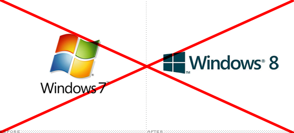 With Windows Like These Who Needs Enemies? [UPDATED]