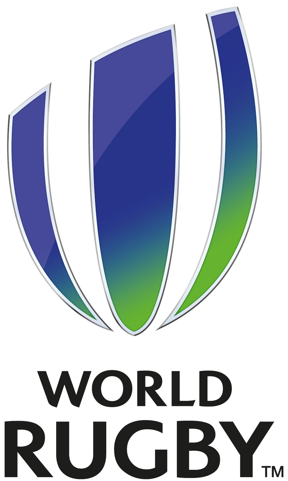 New Name and Logo for World Rugby by Futurebrand