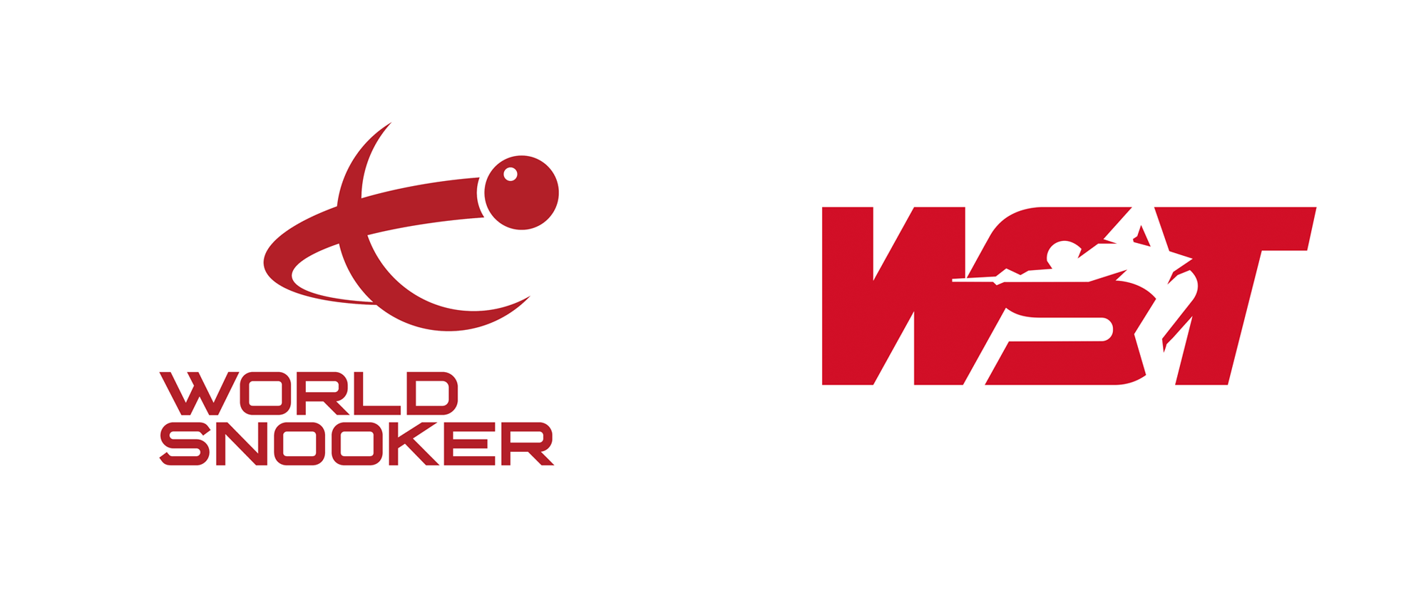 New Name and Logo for World Snooker Tour