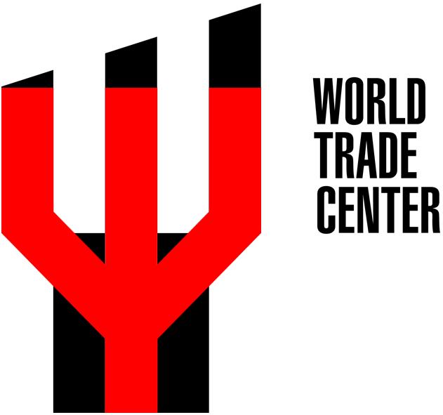 http://www.underconsideration.com/brandnew/archives/world_trade_center_2014_logo_meaning_01.png