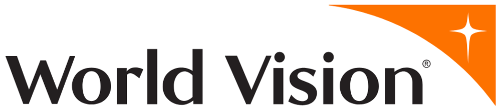 New Logo and Identity for World Vision by Interbrand