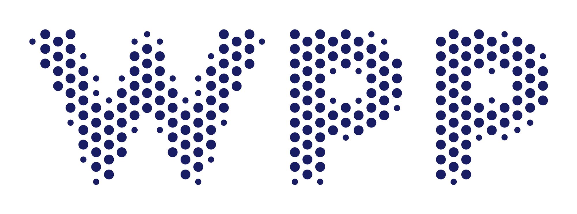 Image result for wpp logo