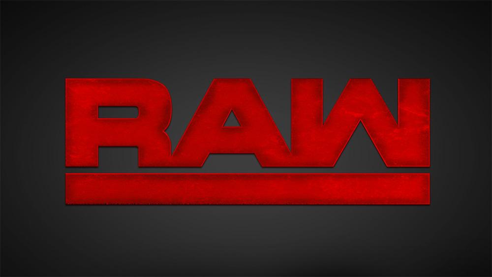O que aconteceu após o RAW?