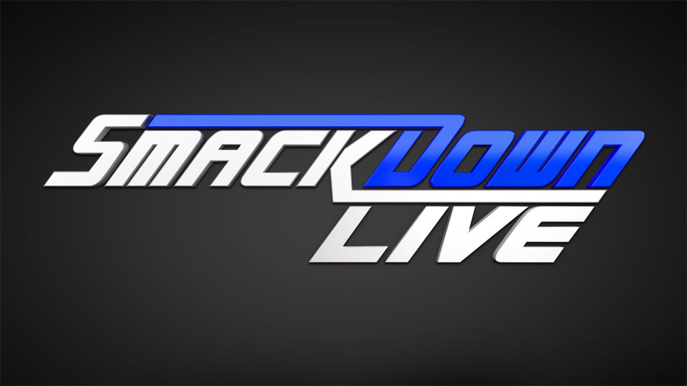 Image result for SmackDown Live RAW logos
