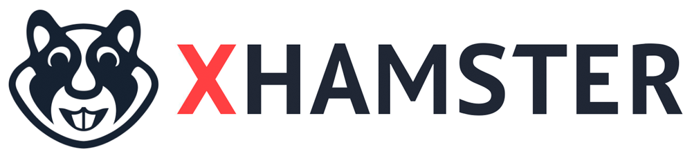 x-hamster..com
