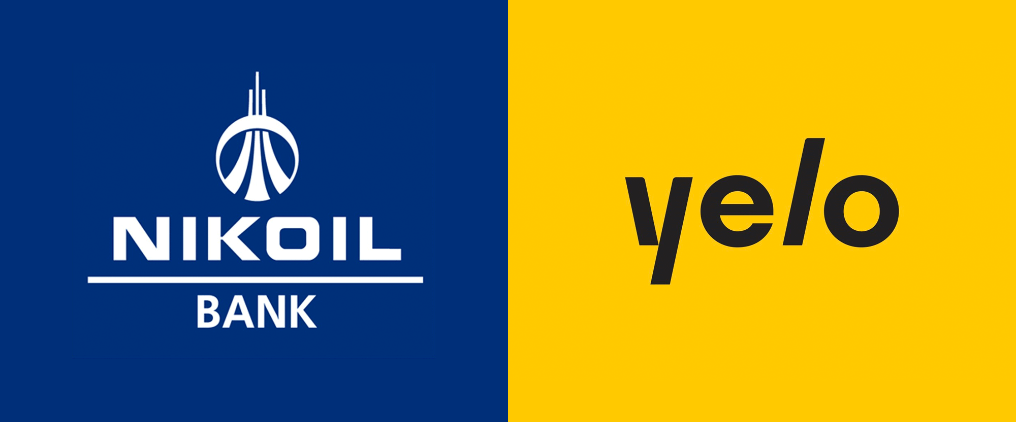New Name and Logo for Yelo by Winkreative