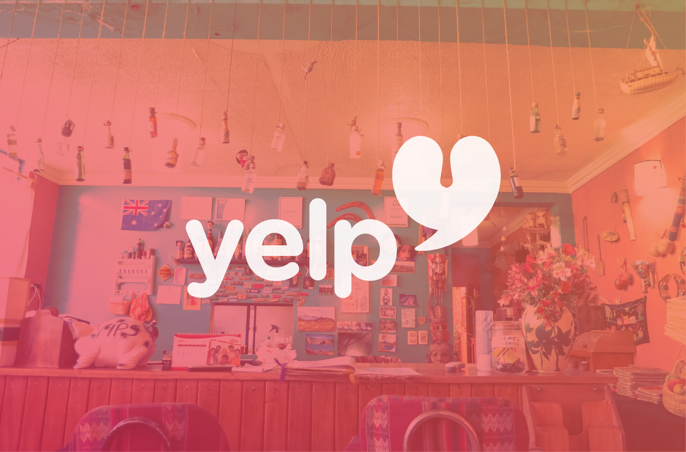 Yelp Student Proposal