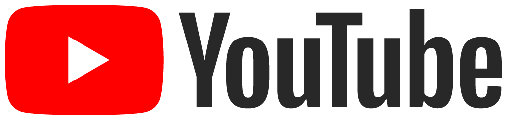 Bildergebnis für youtube logo