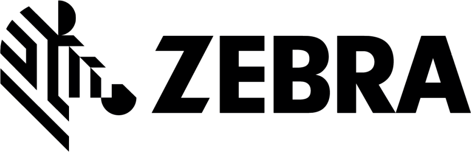 New Logo for Zebra by Ogilvy 485