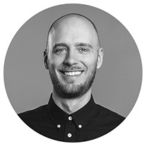 Ulf Germann, OneFootball