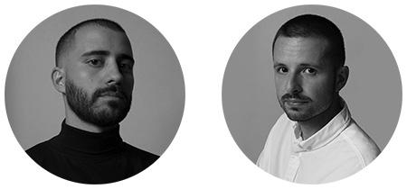 Leo Porto & Felipe Rocha, Porto Rocha