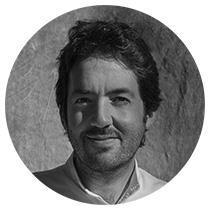 Marcos Mendes, Manufatura