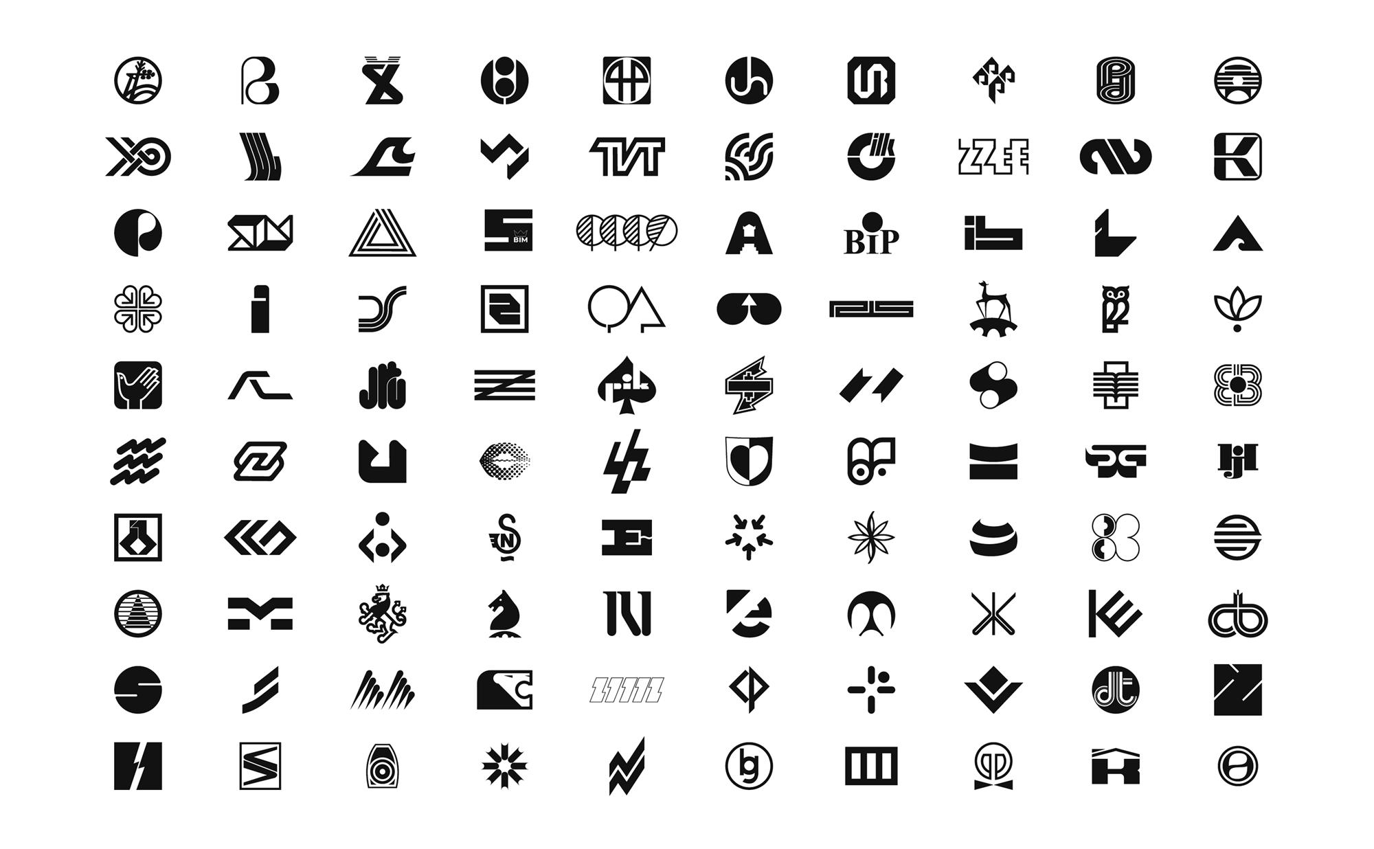 """""""Yugo"""" Logos III"""