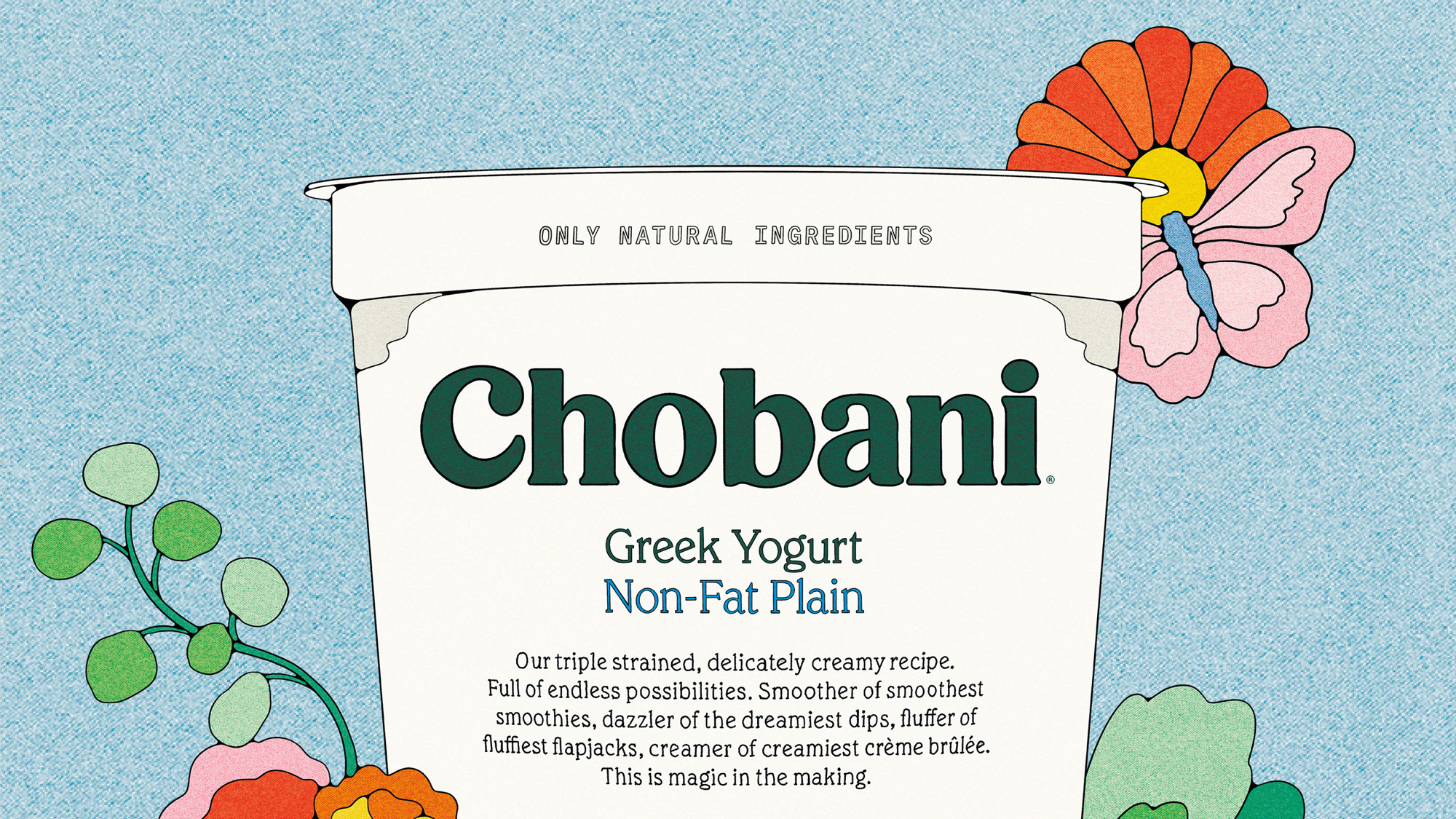 Chobani, Four Years Later