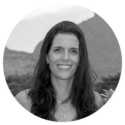 Camila Roque, Canal Brasil – Globo Group
