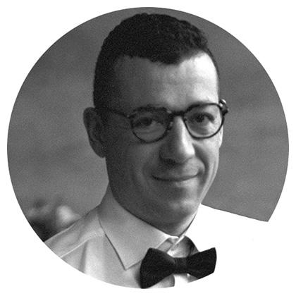 Igor Melnikov, Jaktar