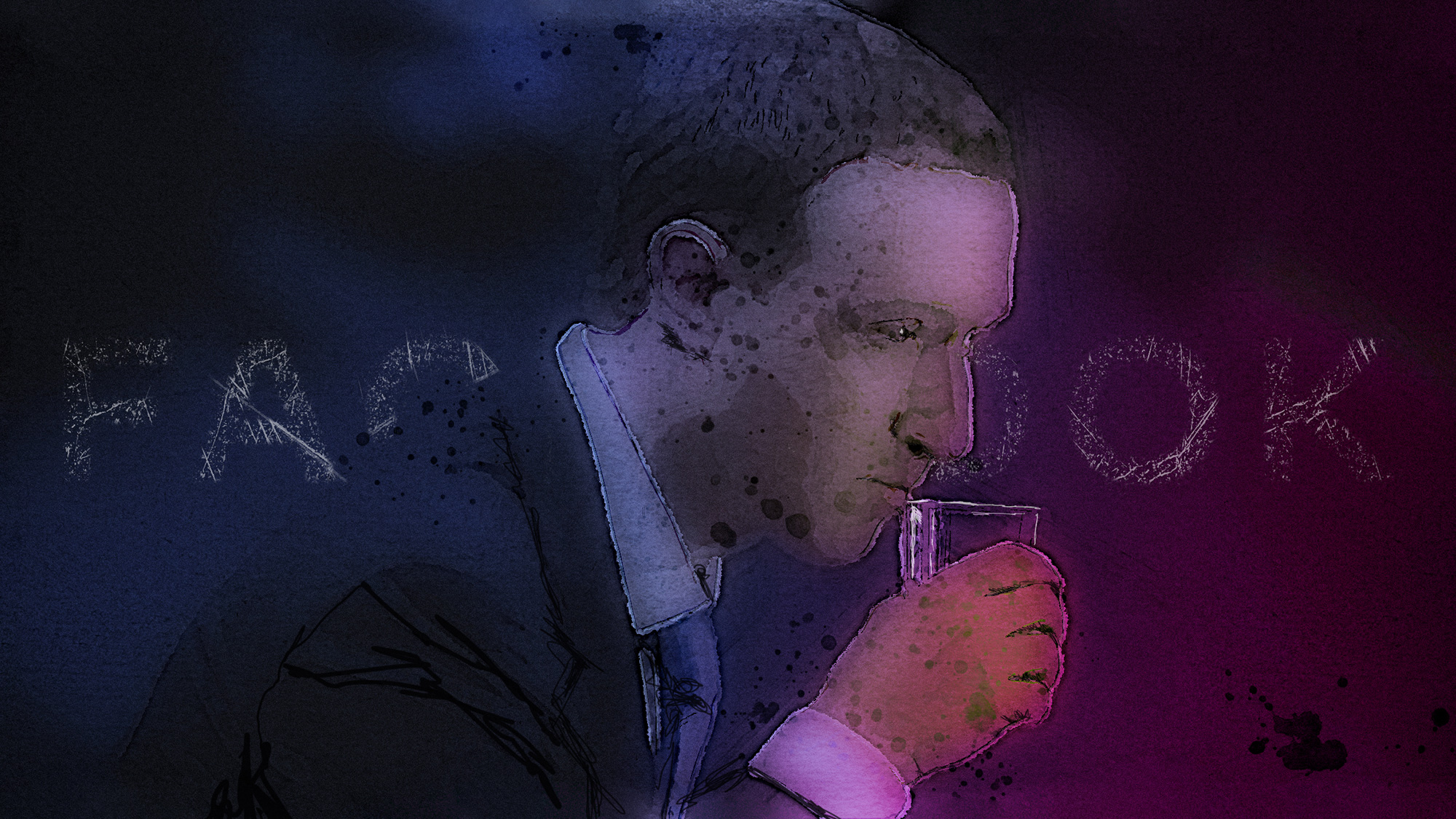 Facebook Inc., Two Years Later