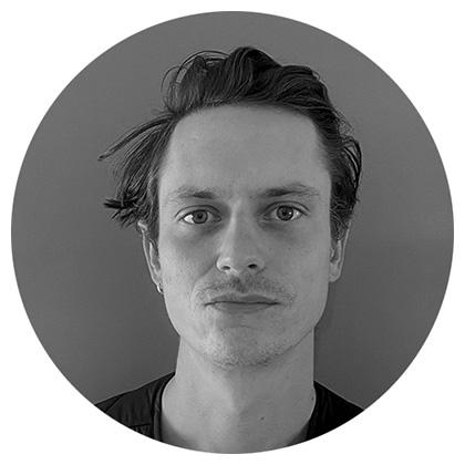 Christopher Ulyatt, Pirate