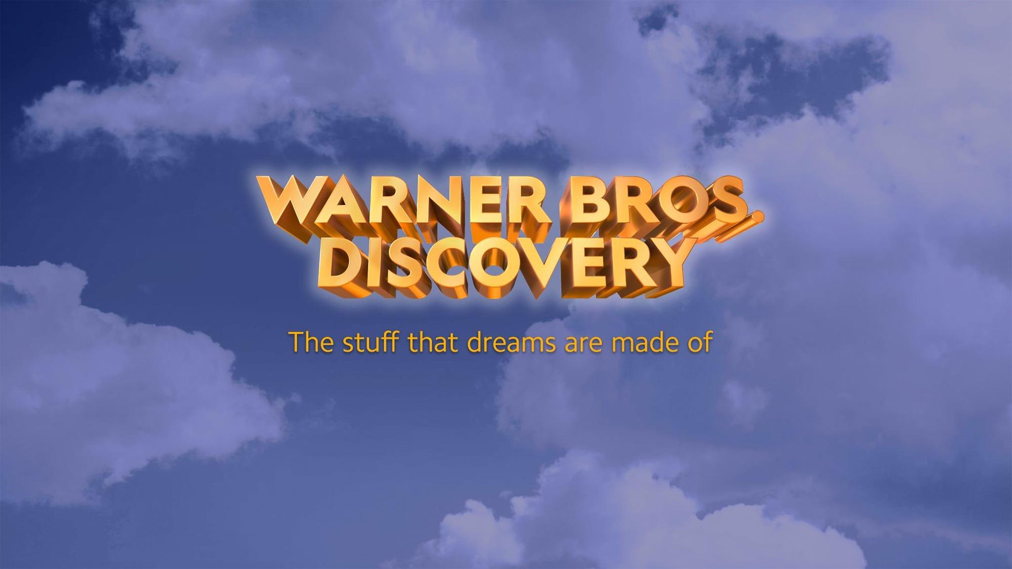 Do you even Design Bros?