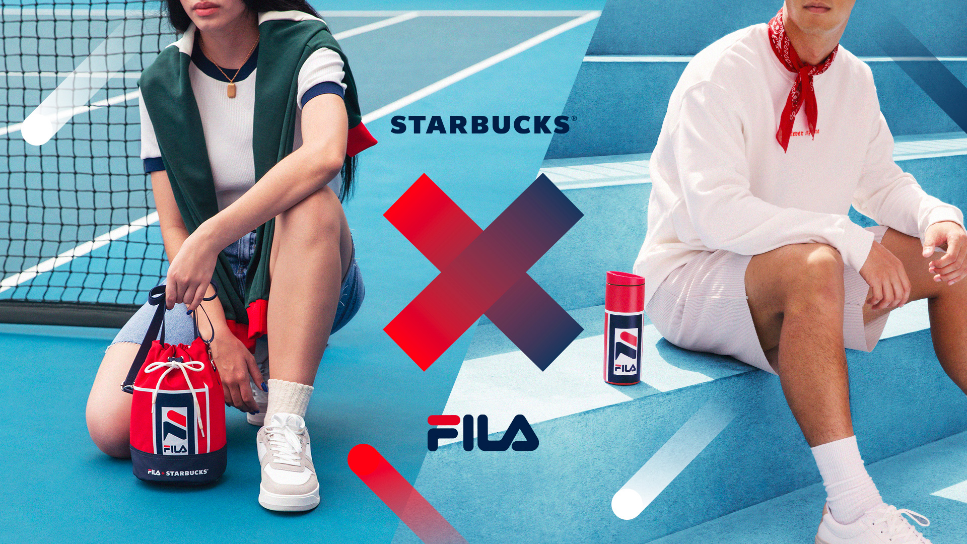 Save Fila as Collab_Final.sbux