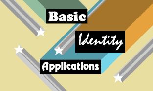 Student, Basic Category