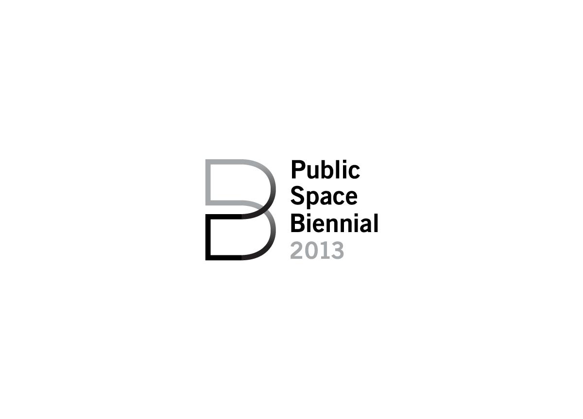 Biennale dello Spazio Pubblico by ZagoLLC