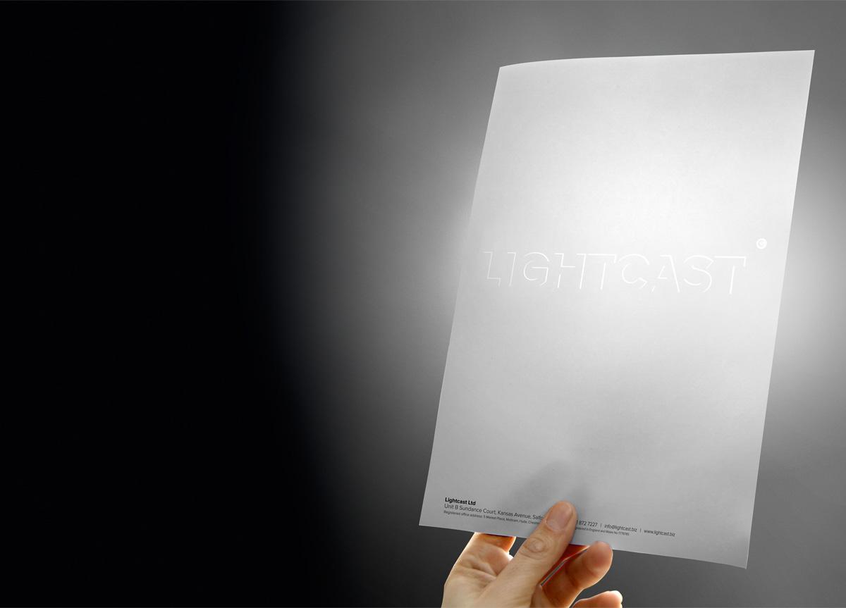 Lightcast Ltd. by The Partners