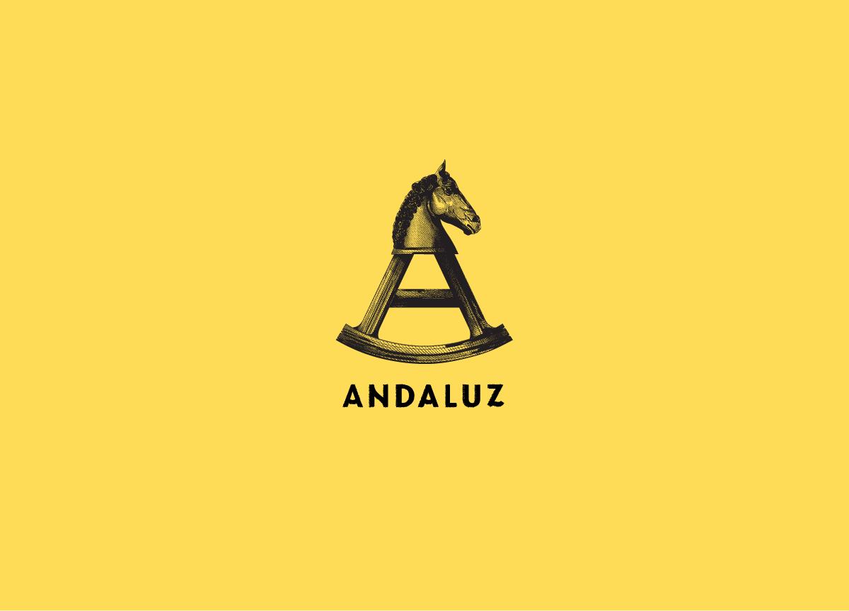 Andaluz Identity byPlau