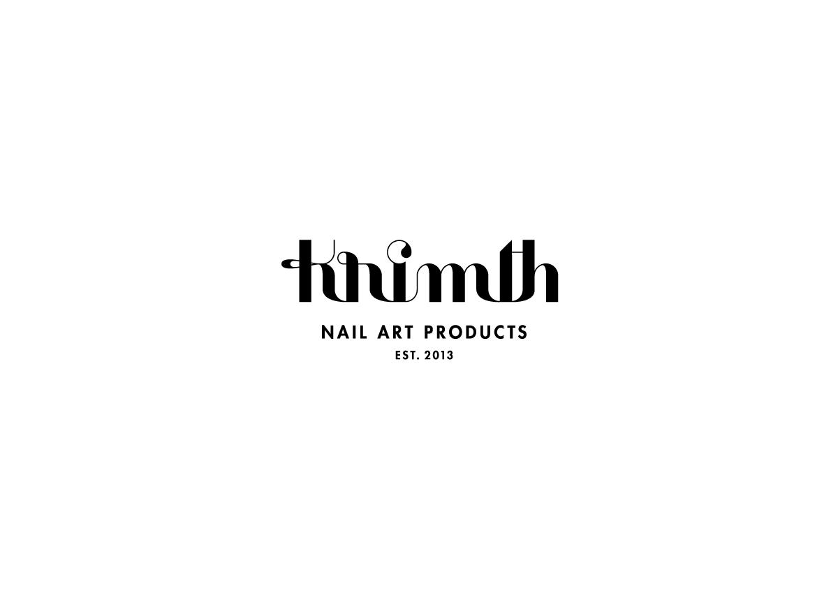 Krimth Inc. by Kei Takimoto
