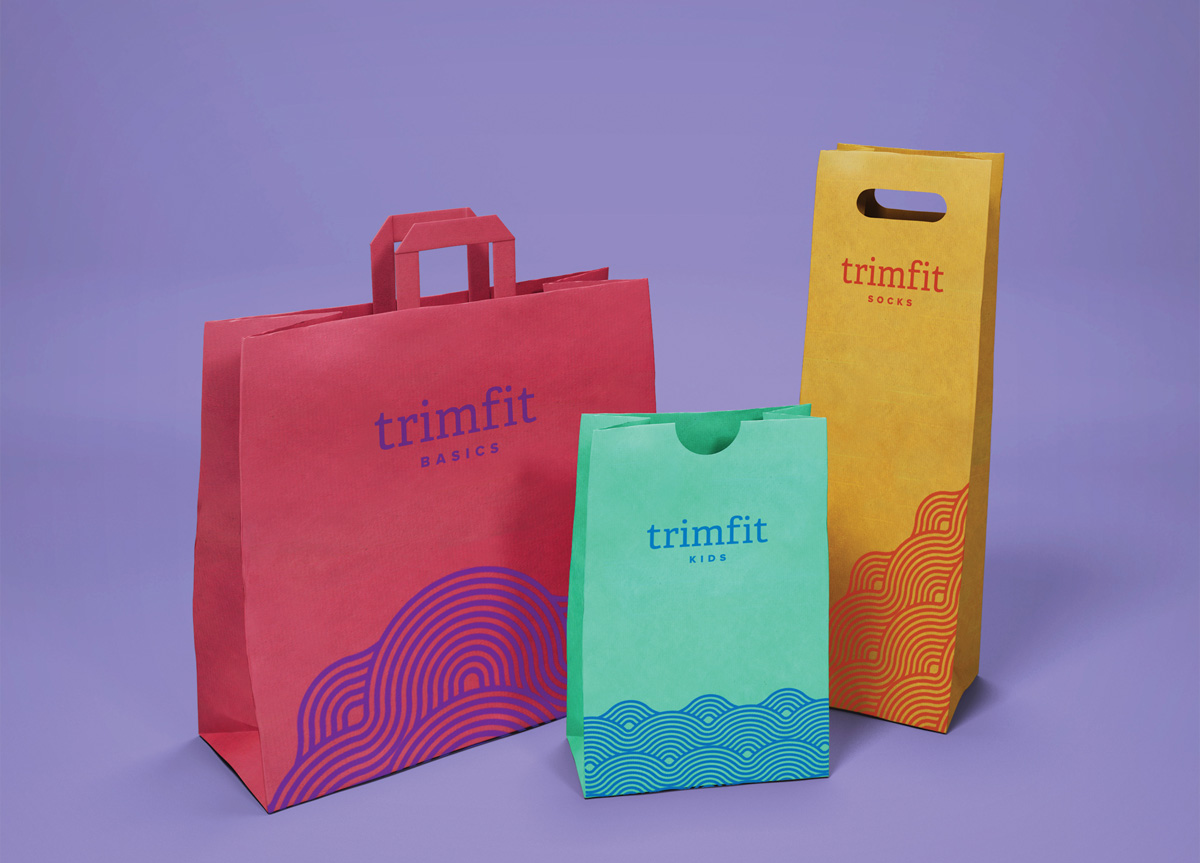 Trimfit by Booth and Studio Scope