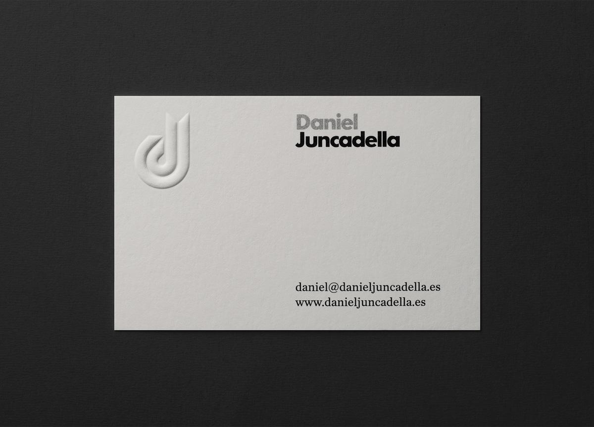 Daniel Juncadella by Mucho